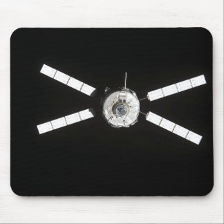 European Space Agency Mouse Pads