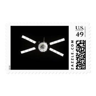 European Space Agency Stamp