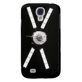 European Space Agency Samsung Galaxy S4 Case