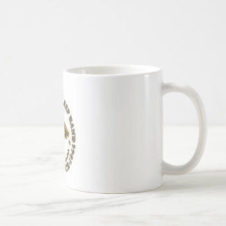 European tour mug