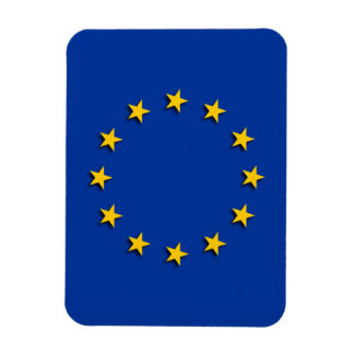 European Union Flag / EU Flag Magnet