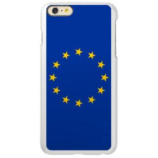 European Union Incipio Feather® Shine iPhone 6 Plus Case