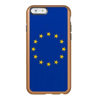 European Union Incipio Feather® Shine iPhone 6 Case