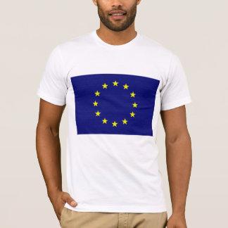 European Union's Flag T-Shirt