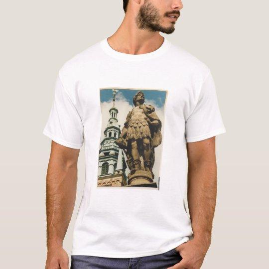 European Vacation T-Shirt