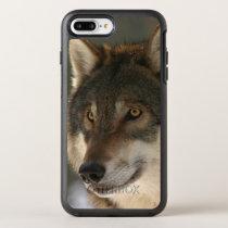 European Wolf OtterBox Symmetry iPhone 8 Plus/7 Plus Case