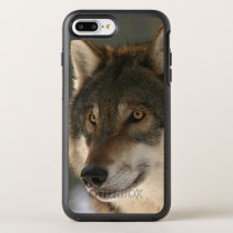European Wolf OtterBox Symmetry iPhone 8 Plus/7 Plus Case