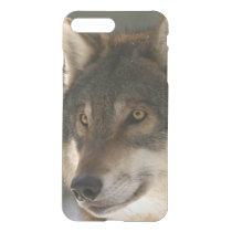 European Wolf iPhone 8 Plus/7 Plus Case
