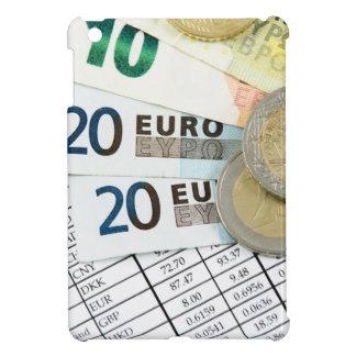 Euros iPad Mini Covers