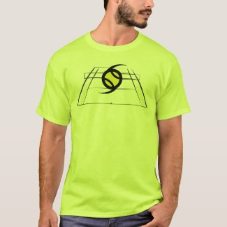 EuroSpin Men's Cotton T-Shirt