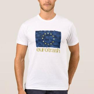 Eurotrash Camisas
