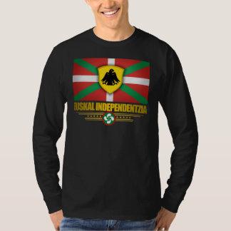 Euskal Independentzia T-Shirt