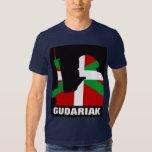 Eusko Gudariak Tshirt