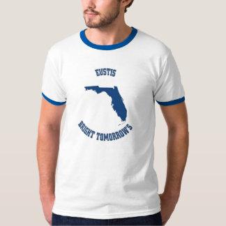 Eustis Flordia T-Shirt