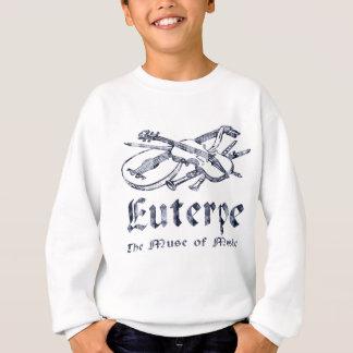 Euterpe Sudadera