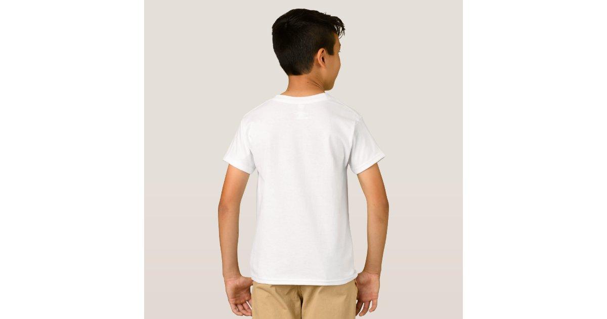 Eva And Wall E T Shirt Zazzle