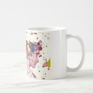 eva mugs