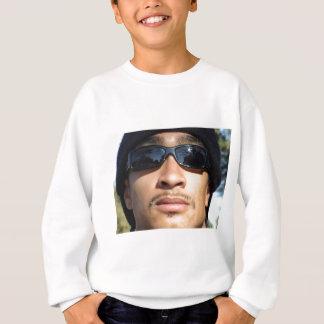 Evan Mario Marsh Sweatshirt