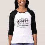 Evangelio Camiseta