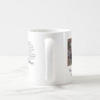 Evangelism Coffee Mug