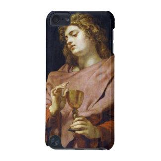 Evangelista Peter Paul Rubens de St. John