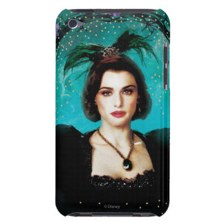 Evanora Barely There iPod Case