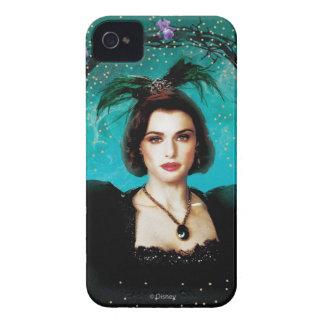 Evanora iPhone 4 Case-Mate Fundas