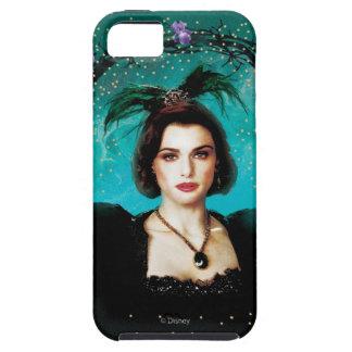 Evanora iPhone SE/5/5s Case