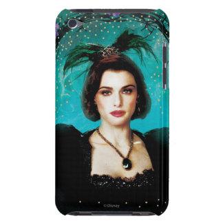 Evanora iPod Case-Mate Cárcasas