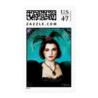Evanora Postage Stamp