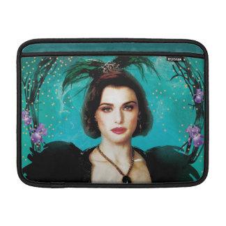 Evanora Sleeve For MacBook Air
