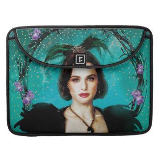Evanora Sleeve For MacBooks
