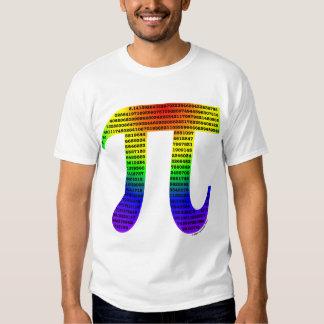 Evan's Pi #2 T Shirt