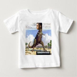 EVANSOURUSREX BABY T-Shirt