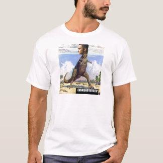 EVANSOURUSREX T-Shirt