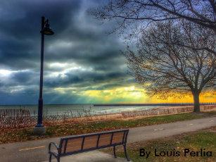 Evanston Illinois Postcards - No Minimum Quantity | Zazzle