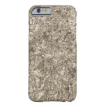 Evaux Barely There iPhone 6 Case