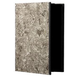 Evaux iPad Air Cover