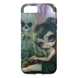 """Eve and Rib"" iPhone 7 Case"