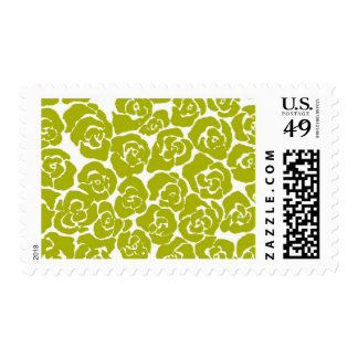 Eve B by Ceci New York Postage Stamp