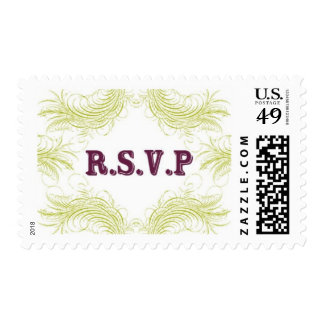 Eve C by Ceci New York Stamp