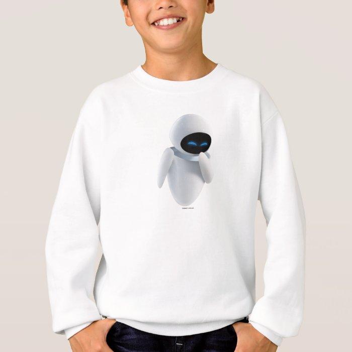 Eve Disney Sweatshirt