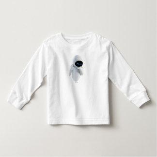 Eve Disney Tee Shirt