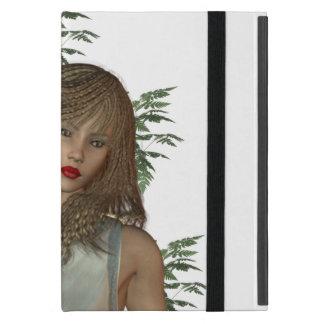 Eve en Eden iPad Mini Fundas