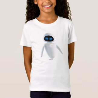 EVE from WALL-E T-Shirt