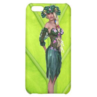 Eve iPhone 4 Case