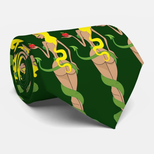 Eve Tie