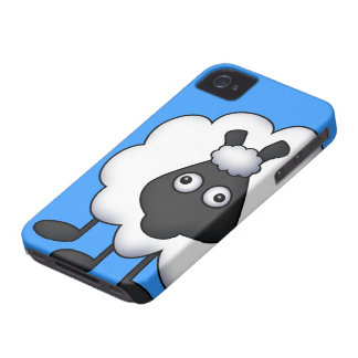 Evelyn iPhone 4 Cases