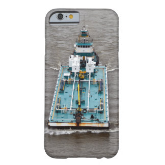 Evelyn & Noelle Cutler iPhone case