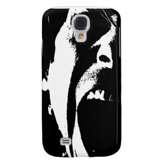Even Zombies Need Love Galaxy S4 Case